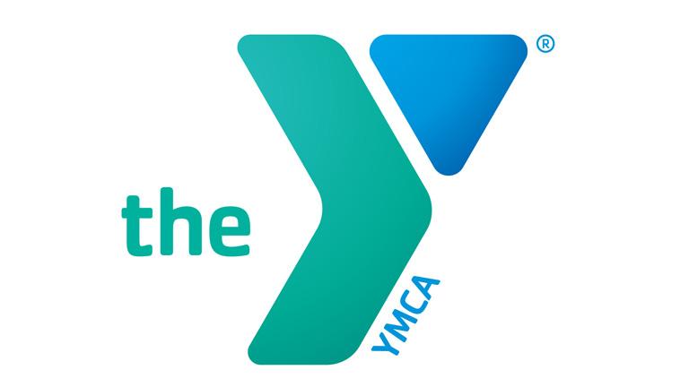 YMCA-StoryImage_1464371215233.jpg