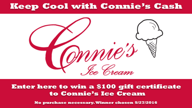 connies-contest-page_1462555606092.jpg