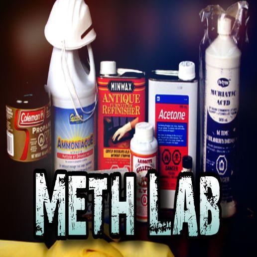 meth labs_1463938482300.jpg