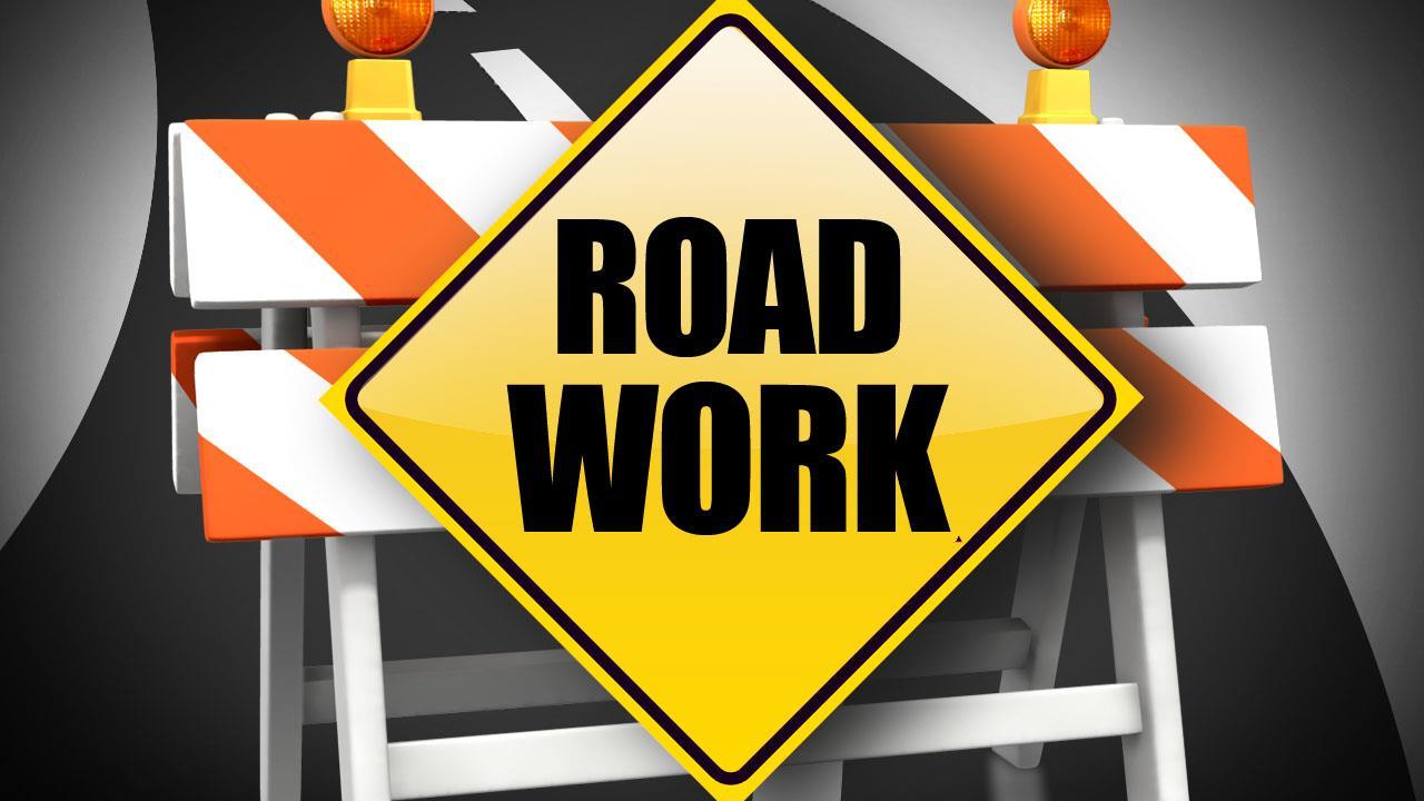 road work_1439870884320.jpg