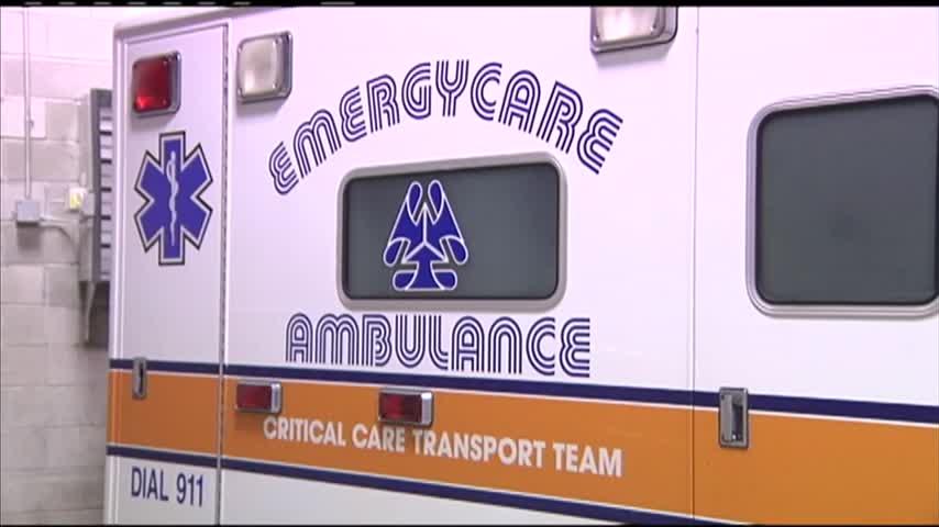 EmergyCare- Shortage of paramedics in northwestern Pa-_90124863-159532