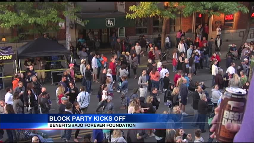 First block party kicks off_37033554-159532