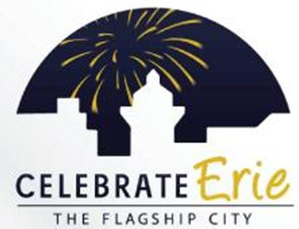 Celebrate Erie Wrap_-4178877092818435806