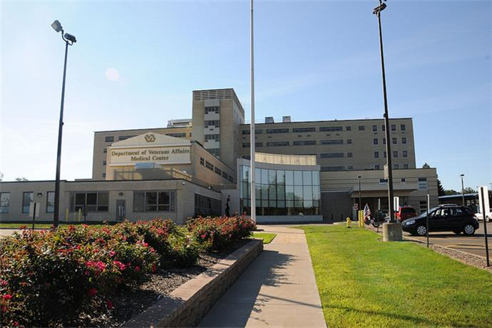 Veterans Defend Erie VA Medical Center_-2088517991795899060