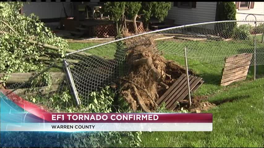 Warren Tornado_26405250-159532