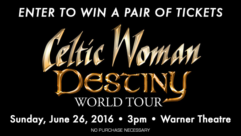 celtic-woman-contest-banner_1464971999592.jpg