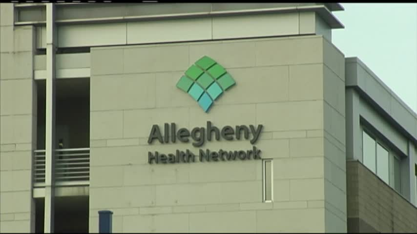 Allegheny Health Network- Saint Vincent to ban Pok-mon Go_15310864-159532