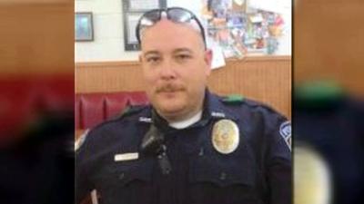 DART-Officer-Brent-Thompson-jpg_20160708102703-159532
