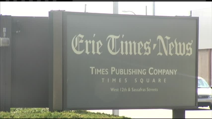 More layoffs at Erie Times-News_22771483-159532