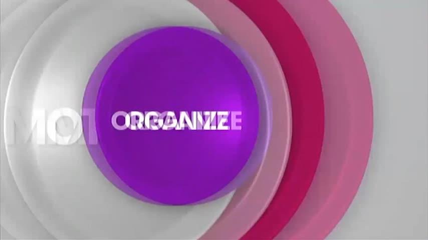Organization Motivation - 7-10-16_20160718201503