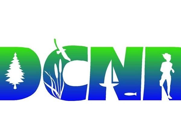 DCNR_-3633479917667663718