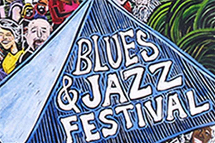 Erie's Jazz and Blues Festival Celebrates 20th Anniversary_-6220558900256683519
