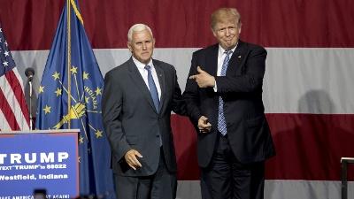 Trump-Pence-jpg_20160714213429-159532