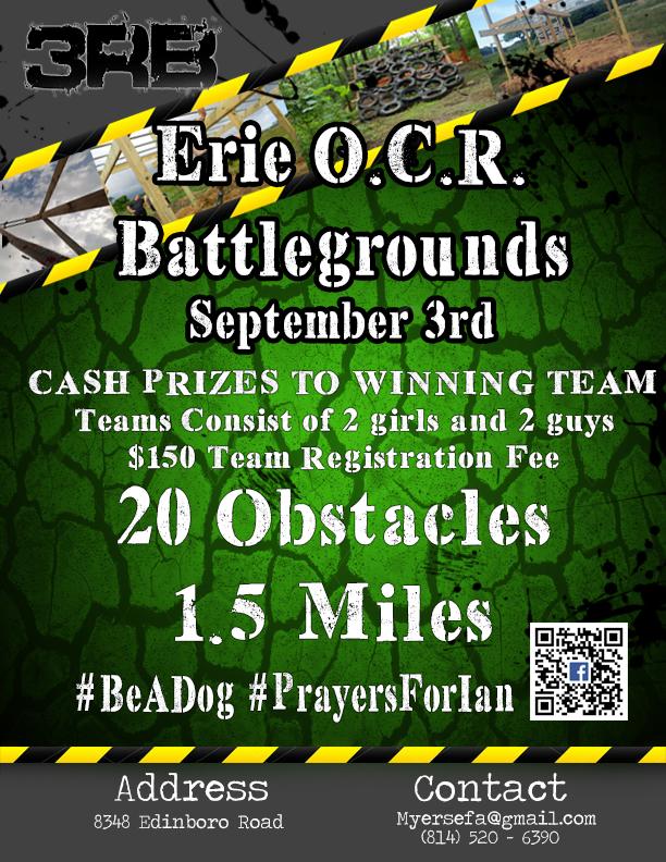 Battlegrounds poster_1472549084528.jpg