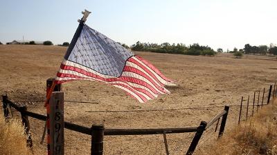 California-drought-jpg_20151031222112-159532