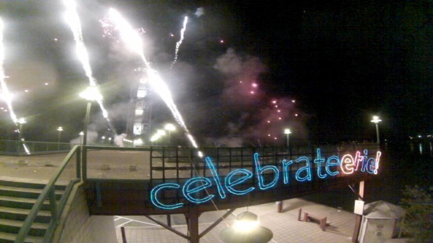 Celebrate Erie_1471341216009.jpg