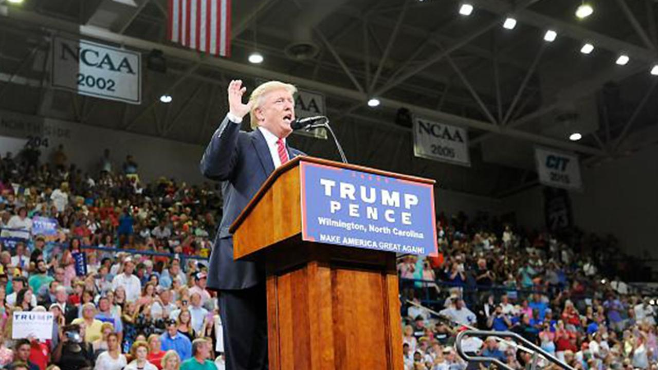 Donald Trump-s -Second Amendment- Remark at Rally_99637511-159532