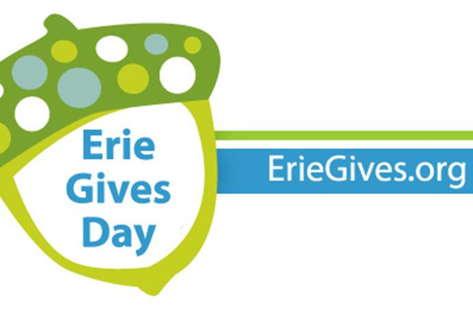 Third Annual Erie Gives Day Preparations Underway_-1304849956203118061