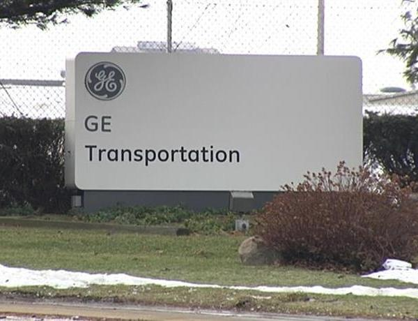 GE Union Negotiations Continue _-556428588325450089