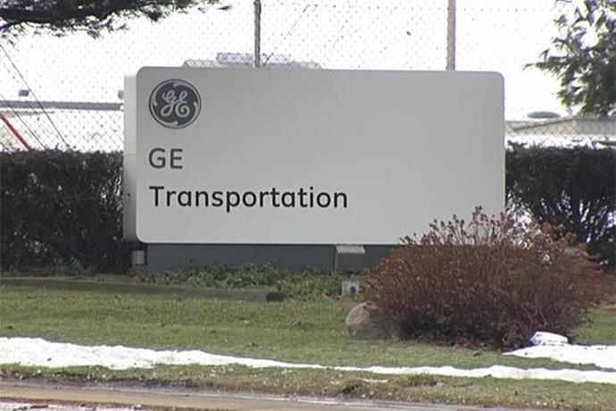 GE Union Negotiations Continue _-556428588325450089