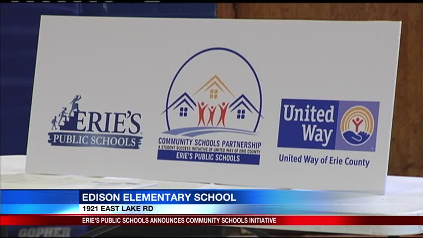United Way teams up with Erie School District to create -com_75445031-159532