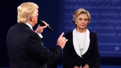Pres-debate-2nd-jpg_20161010041939-159532