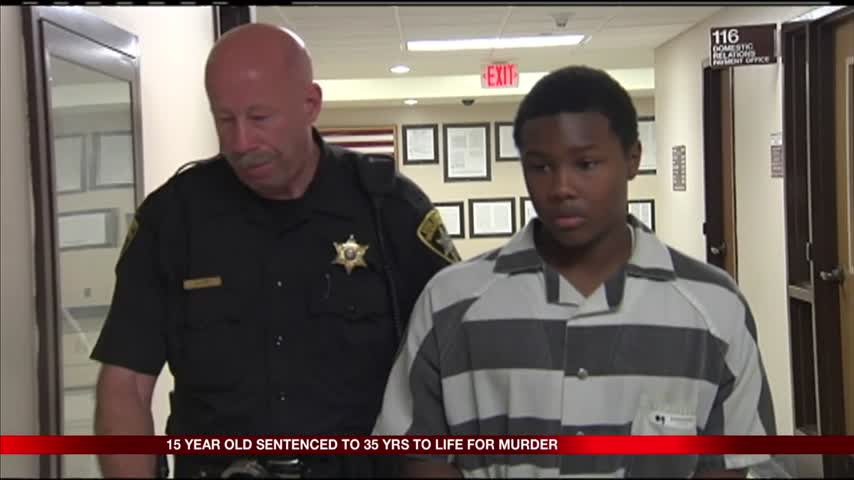 teen murder suspect will face up to life in prison_84866394-159532