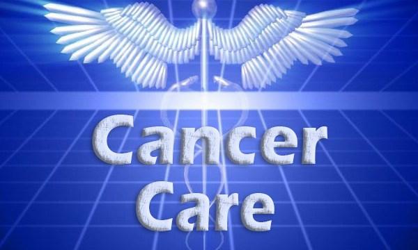 Cancer Care_1513184585836.jpg
