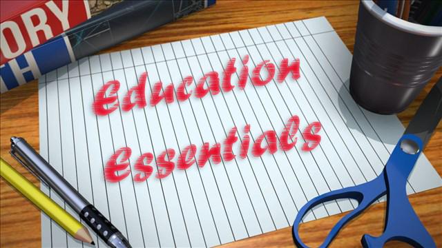Education Essentials_1501010550264.jpg