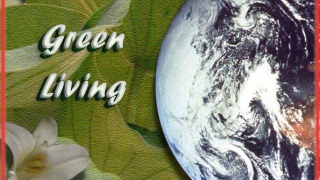 Green Living_1501011046870.jpg