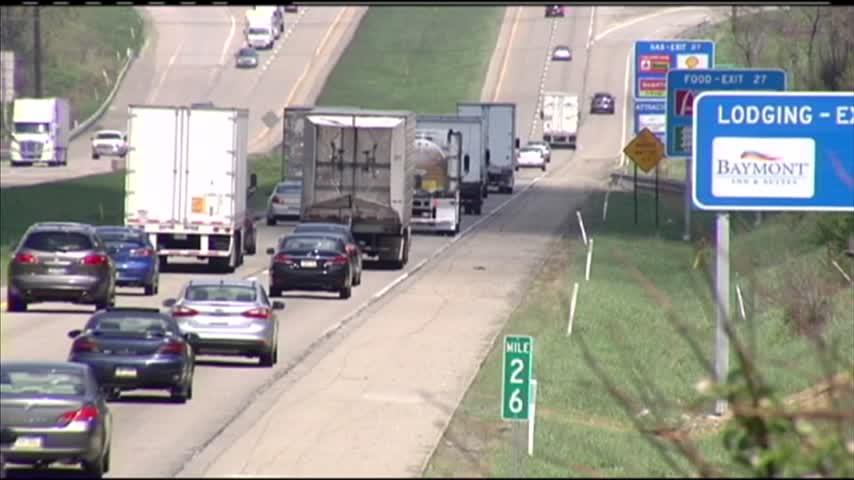 I-90 work resumes_56423216-159532