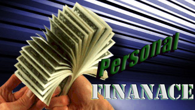 Personal Finance_1501012108252.jpg