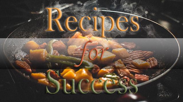 Recipes for success_1513185954254.jpg