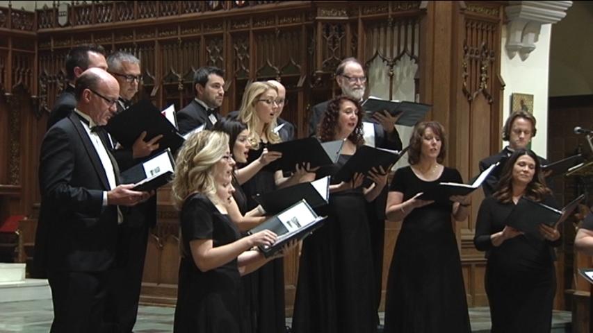 Renaissance Singers OTS_1479609545008.jpg