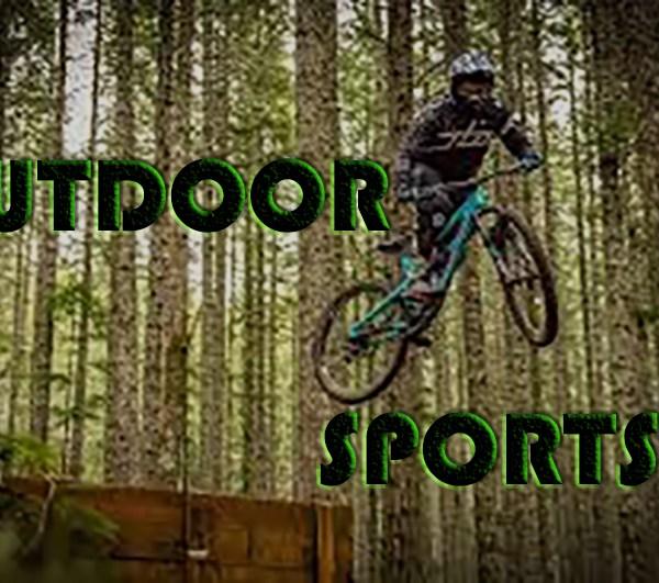 outdoor sports_1501013060870.jpg