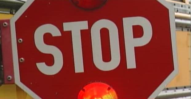 stop sign_1478114524486.jpg