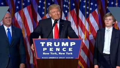 trump-wins-1-JPG_20161109080401-159532