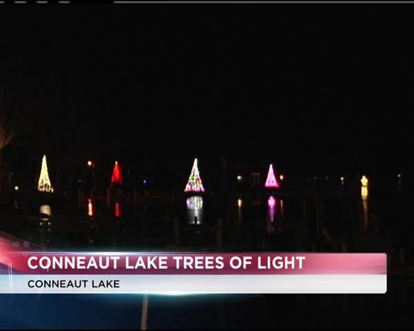 CONNEAUT LAKE TREES_30569457