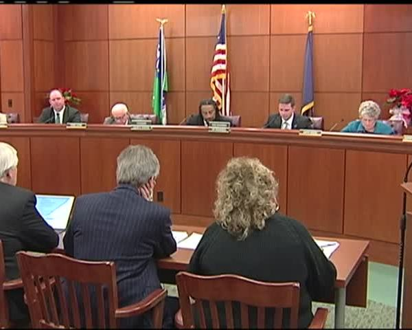 COUNTY COUNCIL VOTES IN FAVOR OF COMMUNITY COLLEGE STUDY_36965318