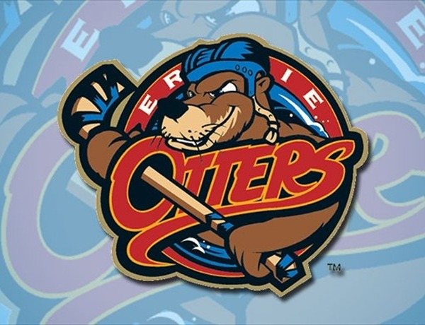 Erie Otters Logo 690x390 2014_-845113066768676741