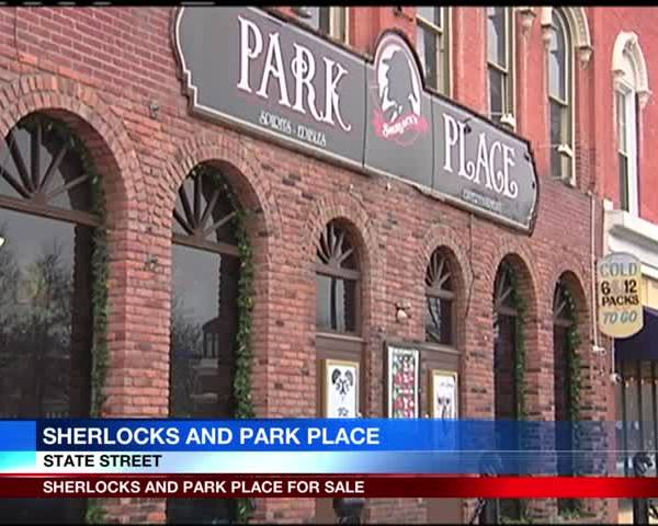 park place and sherlocks on the market_60380502