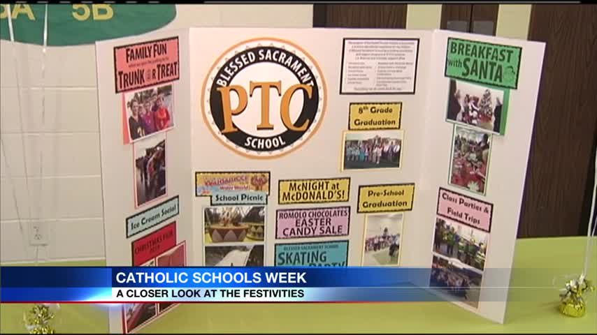 Catholic Schools Week in Erie_08151246