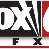 FOX+66+station+logo_1507217349076.jpg