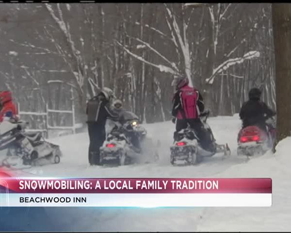 Snowmobiling-a local family tradition_73473069