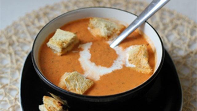 Tomato-soup-jpg_159812_ver1_20161214200910-159532