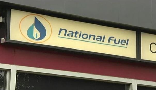 national fuel_1477941455396.jpg