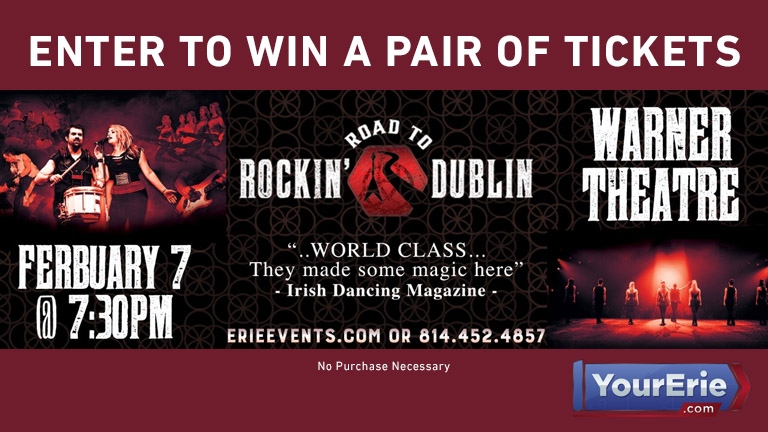 rockin-dublin-contest-banner_1484337832741.jpg