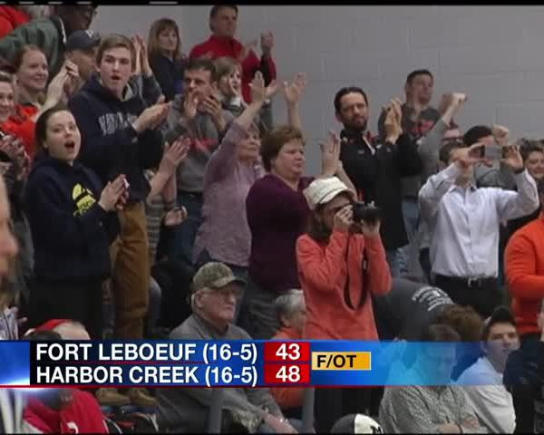 Harbor Creek wins region six in OT_53617464
