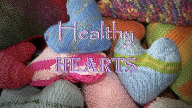 Healthy Hearts_1501013775883.jpg