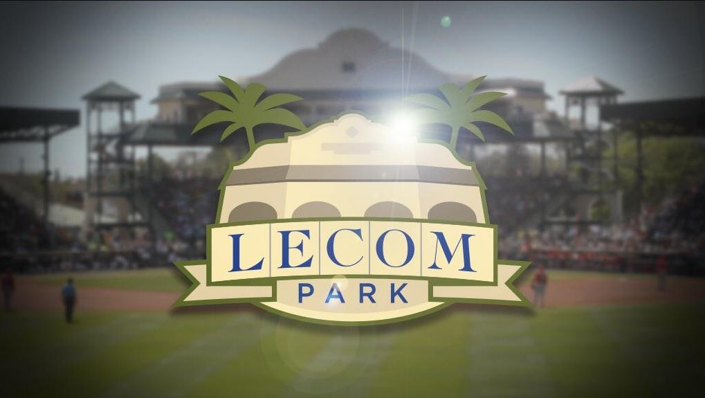 LECOM Park_1486744879455.jpg